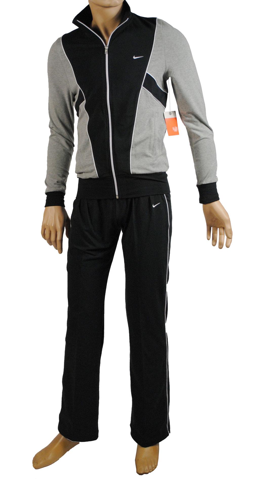 nike trainingsanzug classic damen jogginganzug women 90. Black Bedroom Furniture Sets. Home Design Ideas